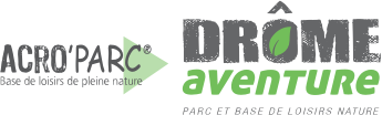 Drôme Adventure - Park and nature leisure park